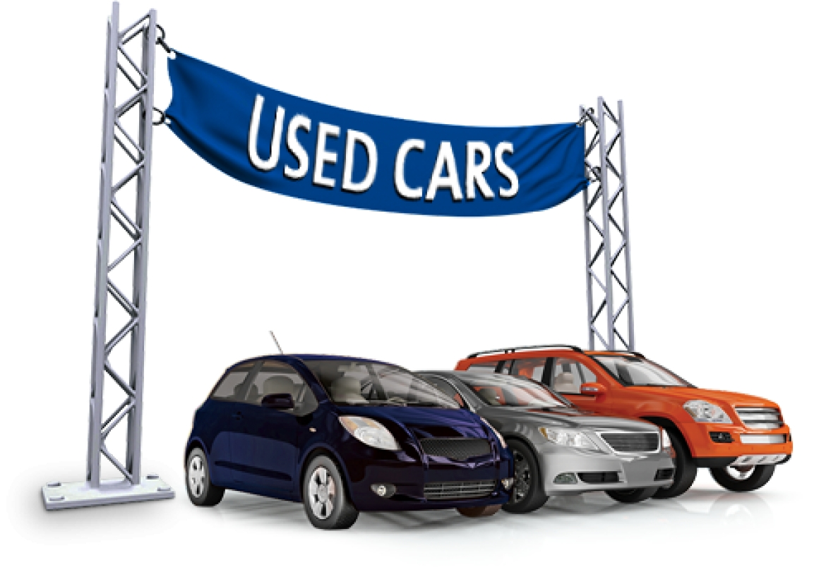 What You Should Look For In Used Cars