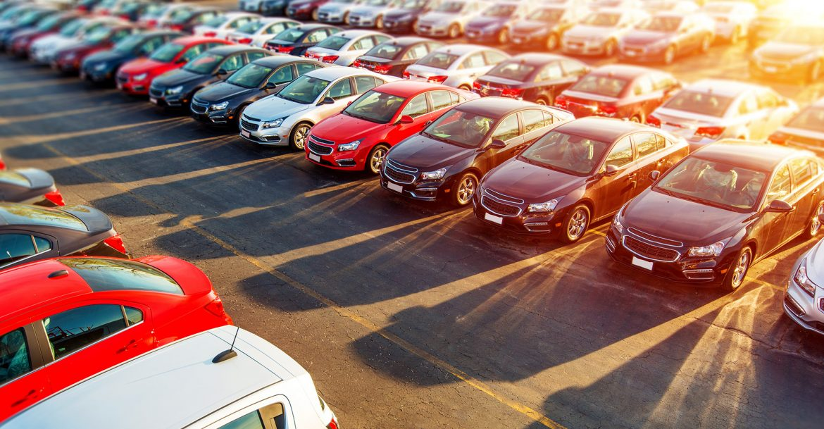 Purchase lease return vehicle and save money