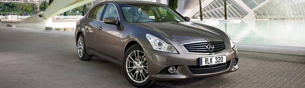 Buy favorite model of used cars without any hassle