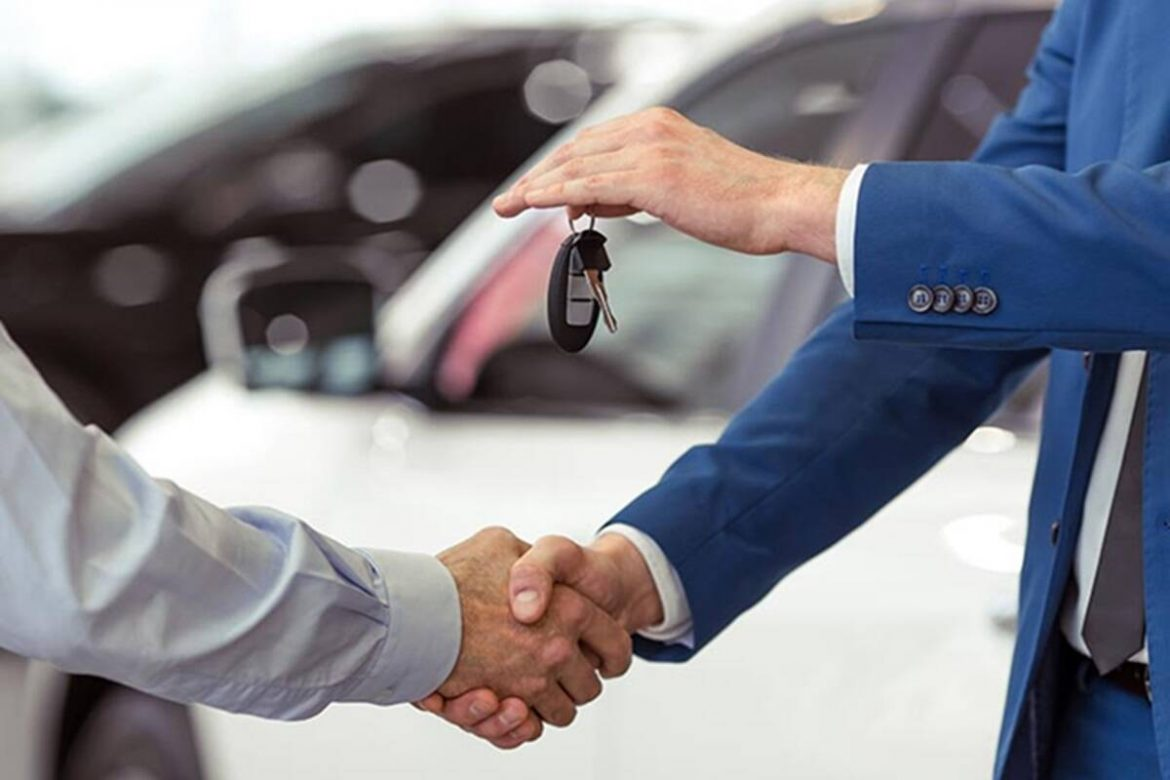 Mistakes to avoid while buying used car