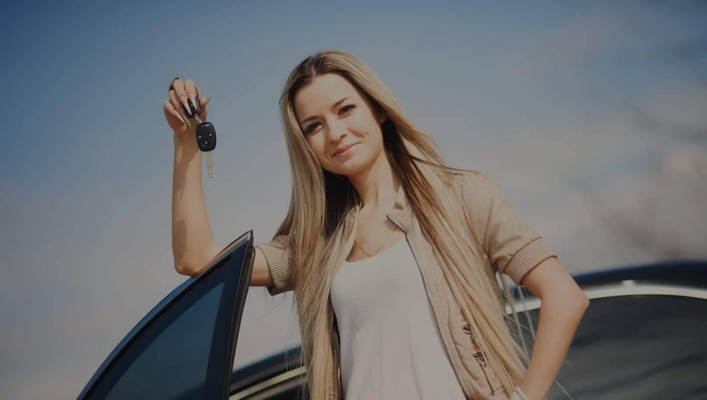 Buy cars from the right place