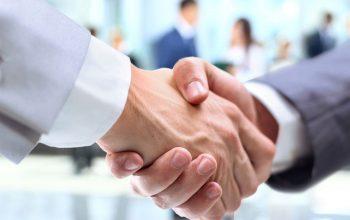 Virginia Commercial Insurance Information